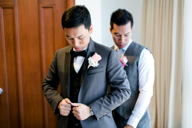 WEDDING FRED AND TIN - HIGHLIGHTS10.jpg