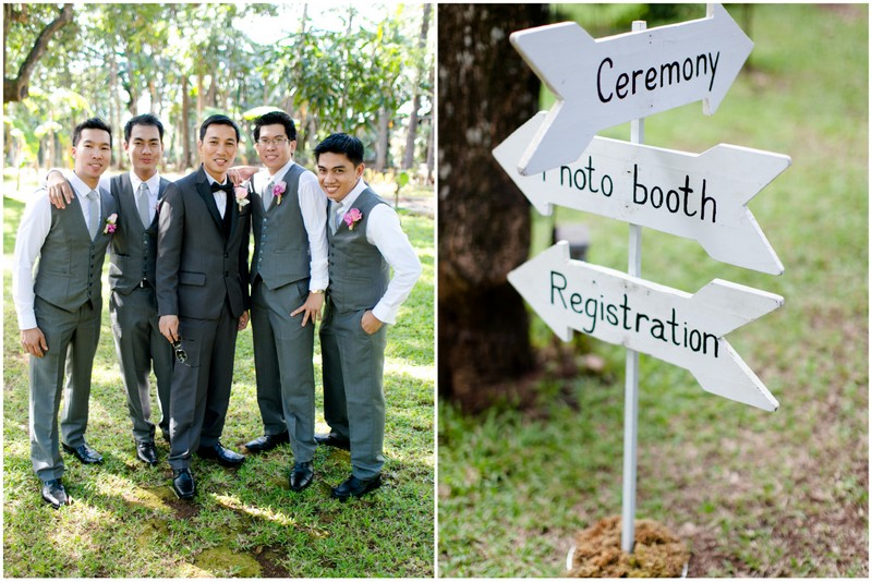 WEDDING FRED AND TIN - HIGHLIGHTS27.jpg