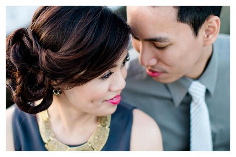 WEDDING FRED AND TIN - HIGHLIGHTS37.jpg