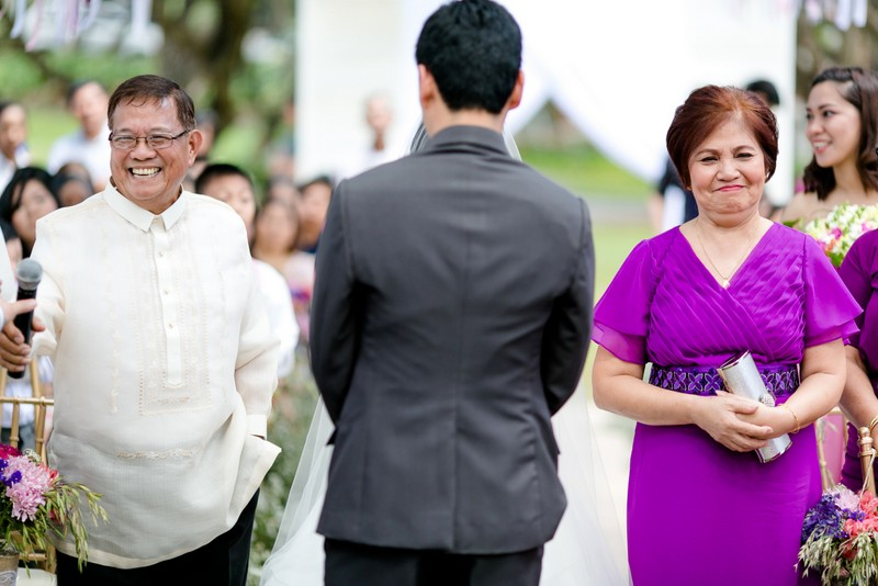WEDDING FRED AND TIN - HIGHLIGHTS40.jpg