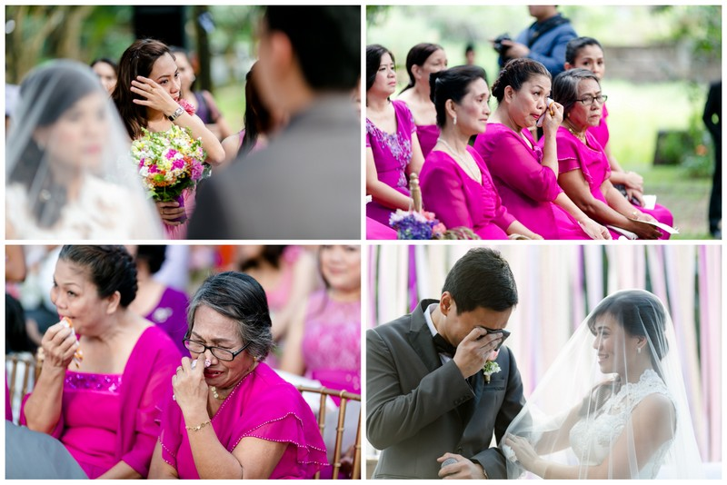WEDDING FRED AND TIN - HIGHLIGHTS50.jpg