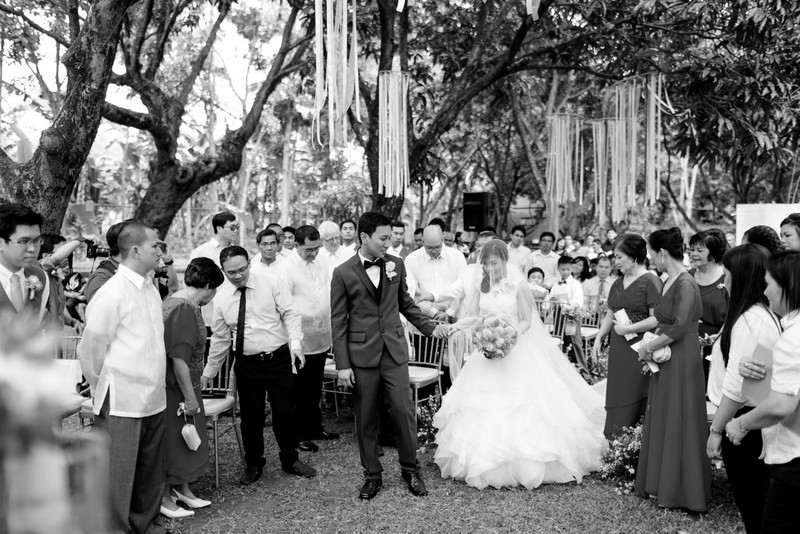 WEDDING FRED AND TIN - HIGHLIGHTS49.jpg