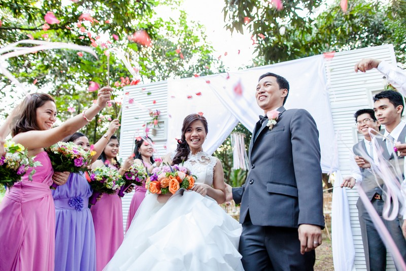 WEDDING FRED AND TIN - HIGHLIGHTS54.jpg