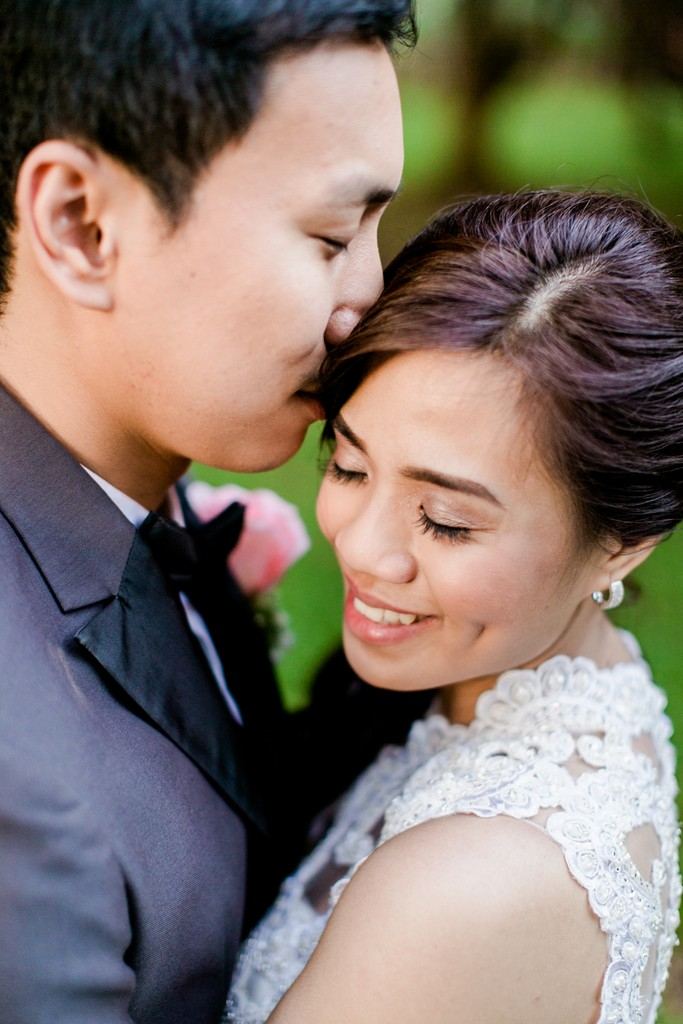WEDDING FRED AND TIN - HIGHLIGHTS60.jpg