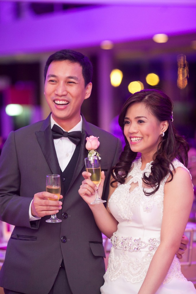 WEDDING FRED AND TIN - HIGHLIGHTS67.jpg