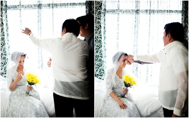 wedding pao and sittie final38.jpg