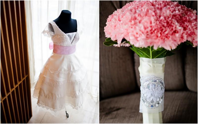 wedding ryan and karen uploads1.jpg