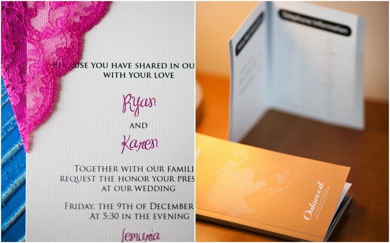 wedding ryan and karen uploads7.jpg