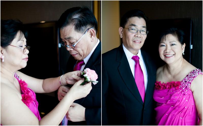 wedding ryan and karen uploads13.jpg