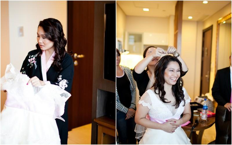 wedding ryan and karen uploads16.jpg