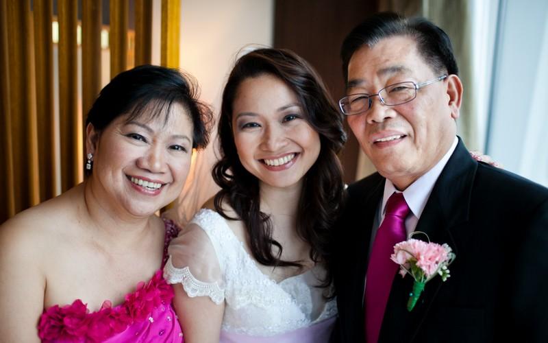 wedding ryan and karen uploads18.jpg