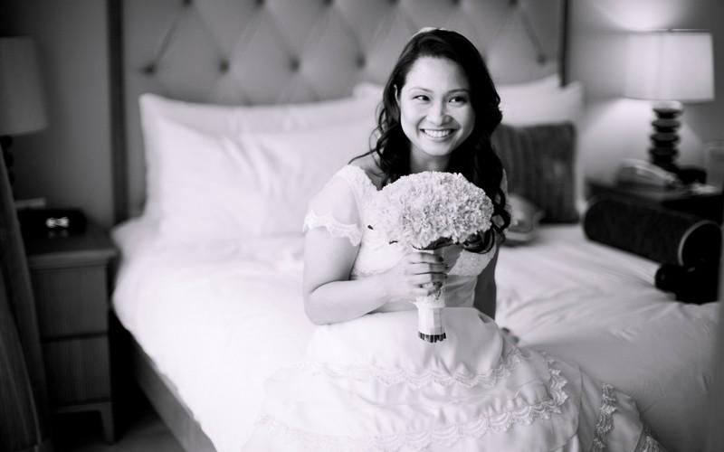 wedding ryan and karen uploads19.jpg