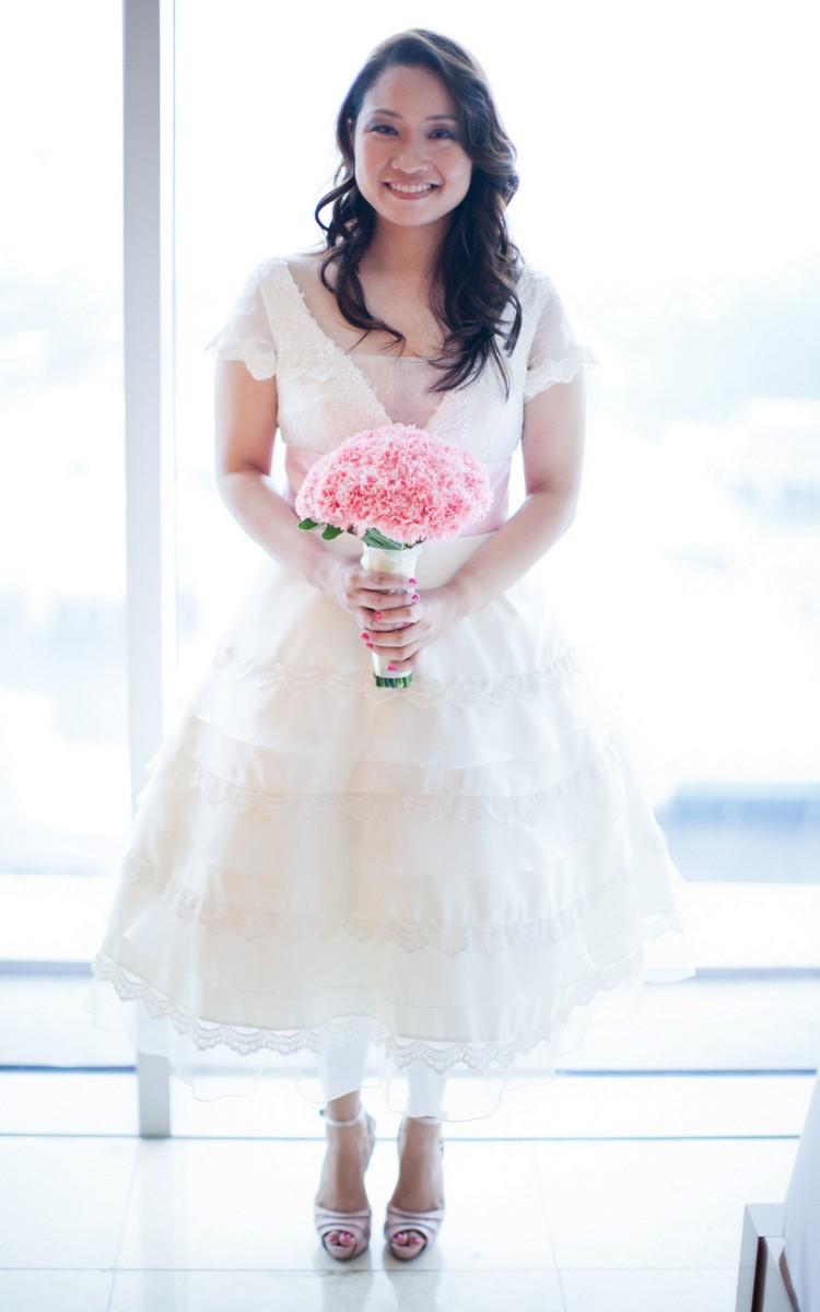 wedding ryan and karen uploads21.jpg