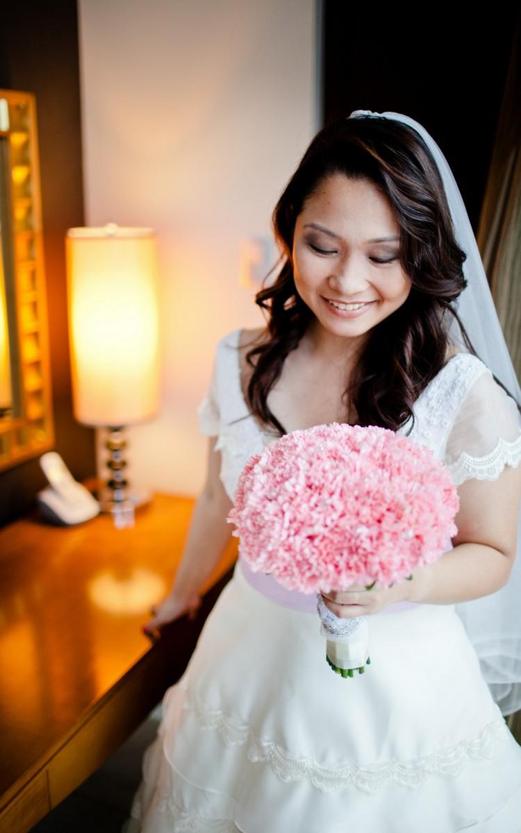wedding ryan and karen uploads22.jpg