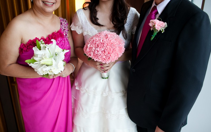 wedding ryan and karen uploads25.jpg