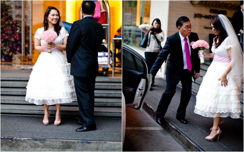 wedding ryan and karen uploads26.jpg