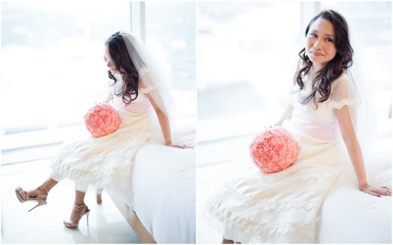 wedding ryan and karen uploads24.jpg