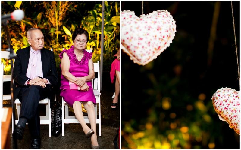 wedding ryan and karen uploads29.jpg