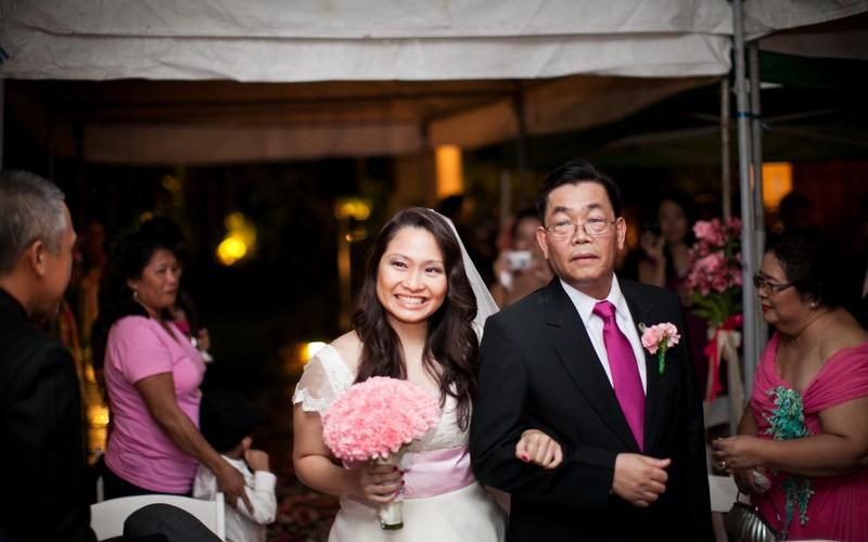 wedding ryan and karen uploads32.jpg