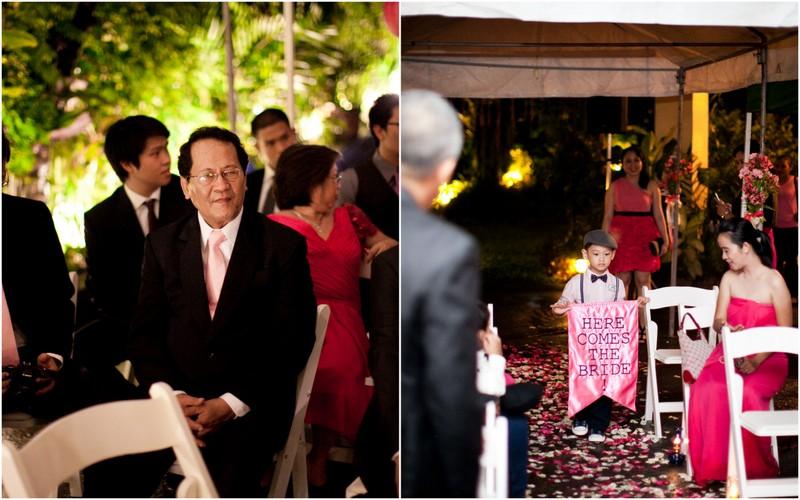 wedding ryan and karen uploads31.jpg