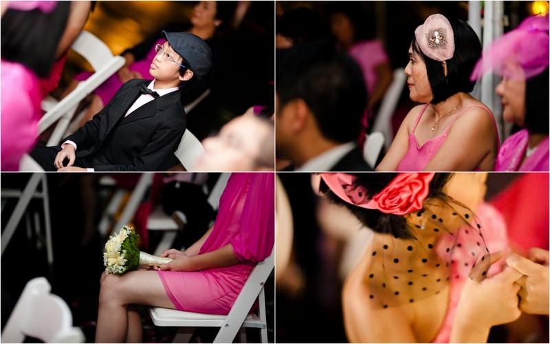 wedding ryan and karen uploads33.jpg
