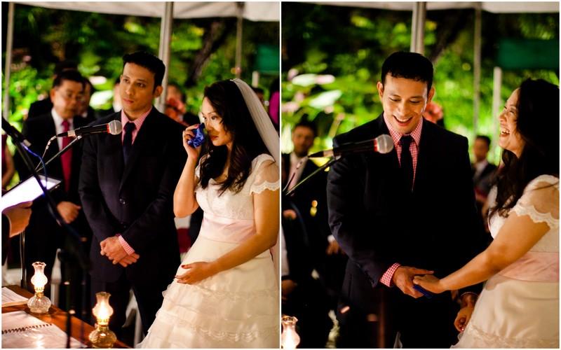 wedding ryan and karen uploads34.jpg