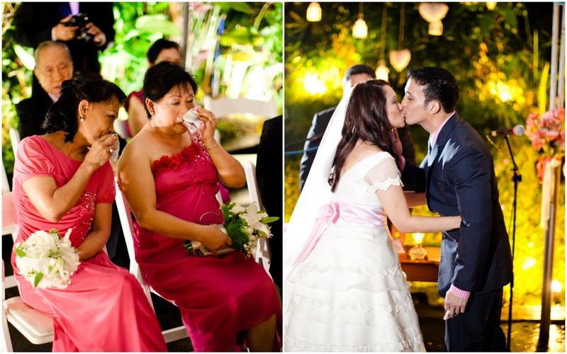 wedding ryan and karen uploads35.jpg