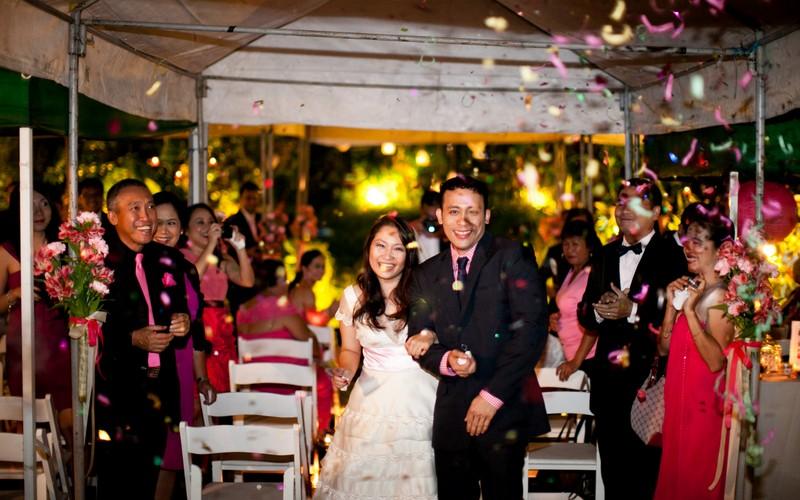 wedding ryan and karen uploads36.jpg