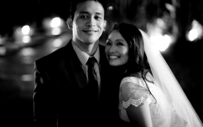 wedding ryan and karen uploads37.jpg