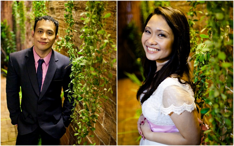 wedding ryan and karen uploads39.jpg