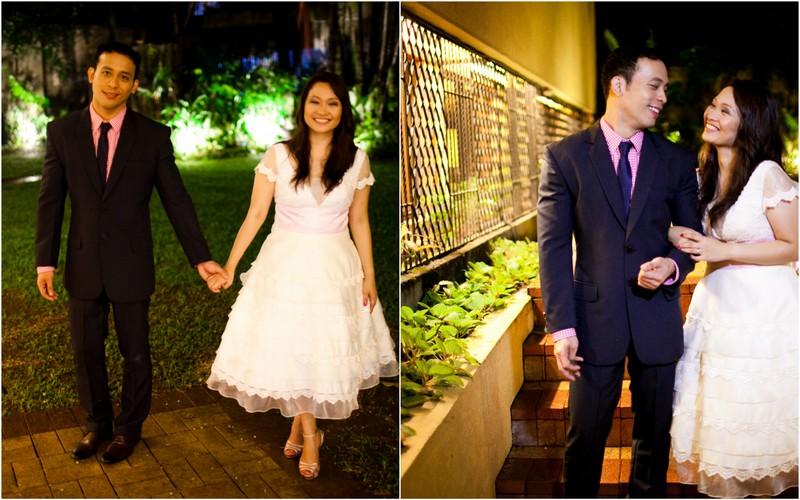 wedding ryan and karen uploads40.jpg