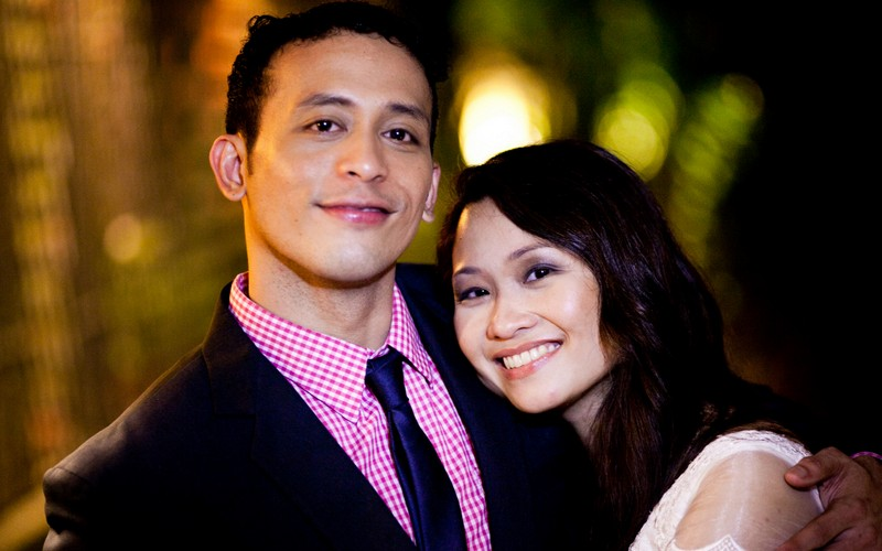 wedding ryan and karen uploads41.jpg