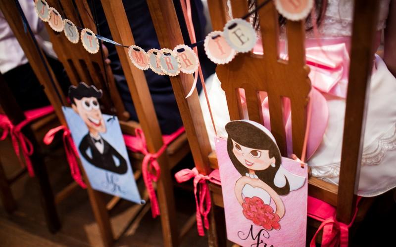 wedding ryan and karen uploads46.jpg