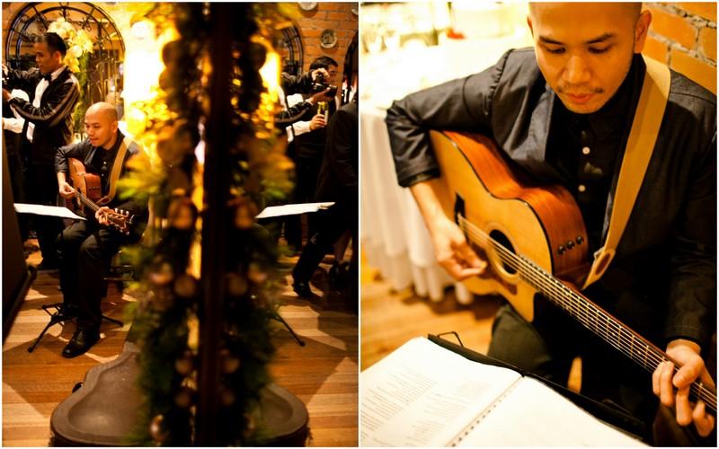 wedding ryan and karen uploads47.jpg