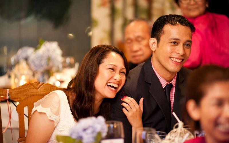 wedding ryan and karen uploads51.jpg