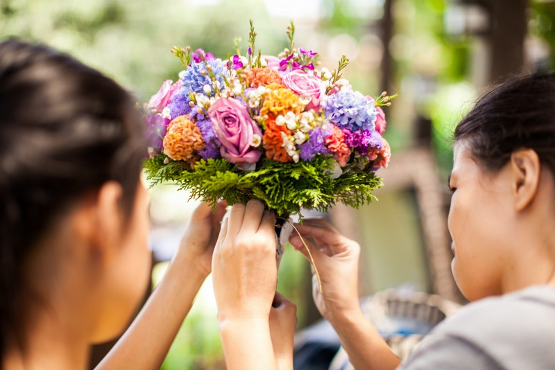 wedding anna paolo1.jpg