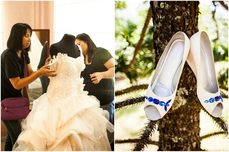 wedding anna paolo10.jpg