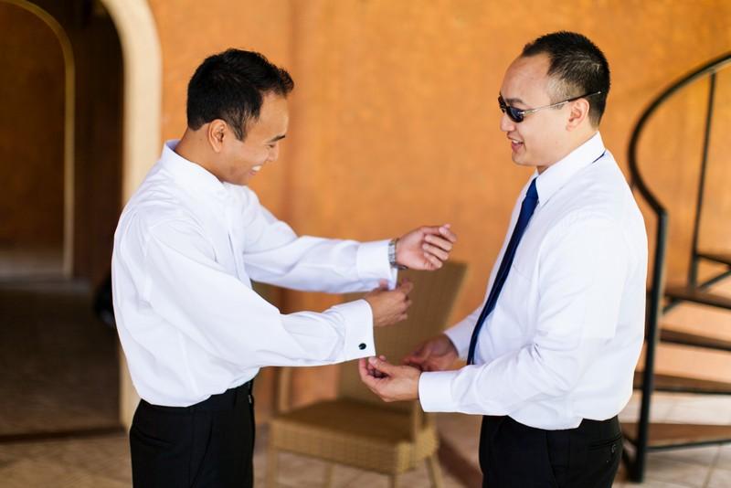wedding anna paolo14.jpg
