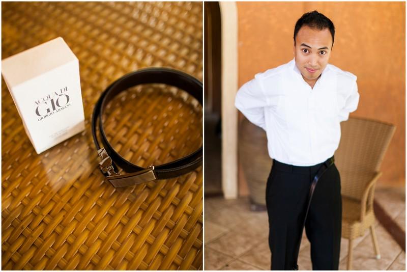 wedding anna paolo16.jpg