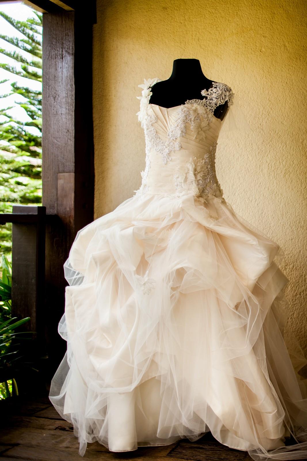 wedding anna paolo22.jpg