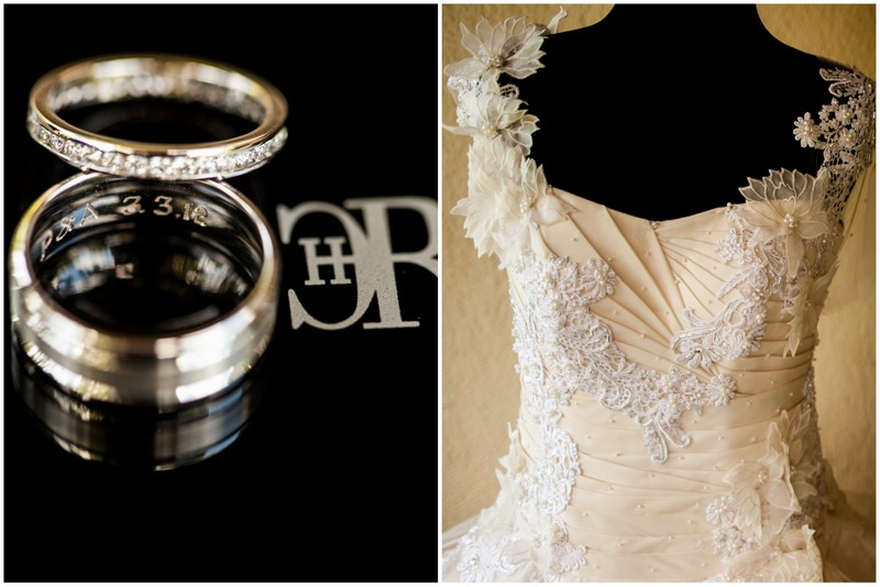 wedding anna paolo28.jpg