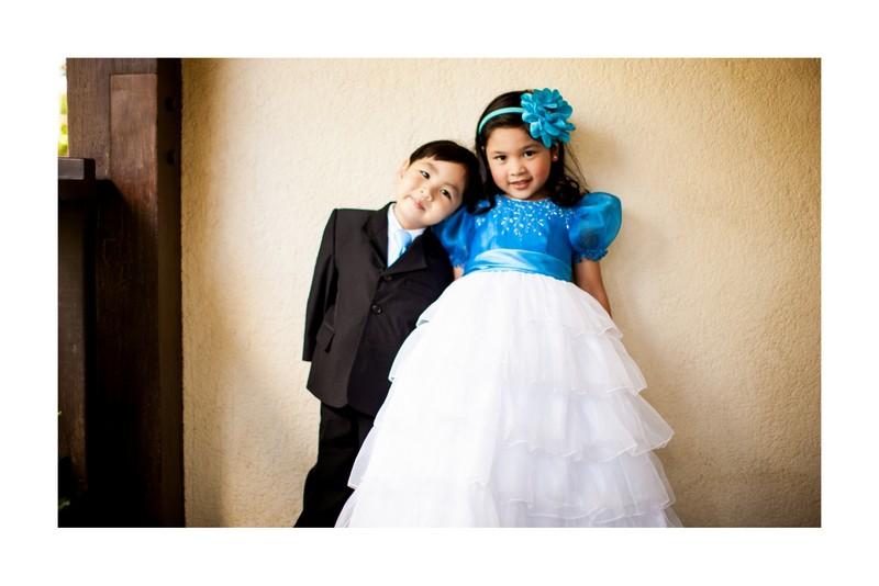 wedding anna paolo29.jpg