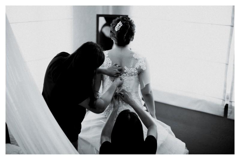 wedding anna paolo31.jpg