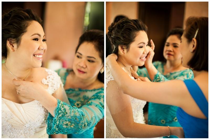wedding anna paolo32.jpg