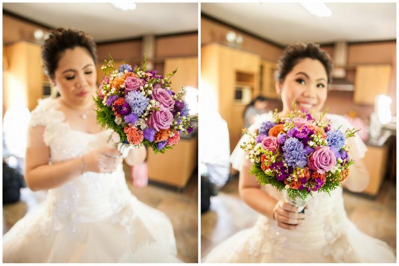 wedding anna paolo34.jpg