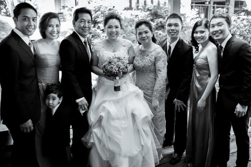wedding anna paolo35.jpg