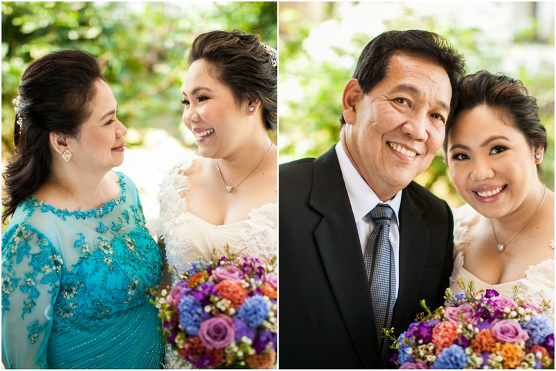wedding anna paolo36.jpg