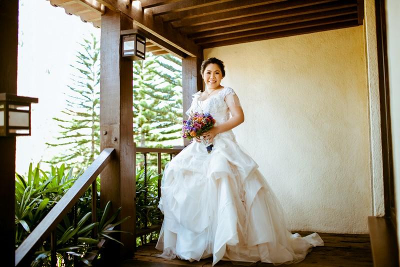 wedding anna paolo38.jpg