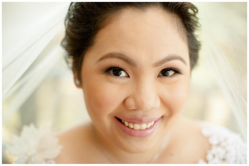 wedding anna paolo40.jpg
