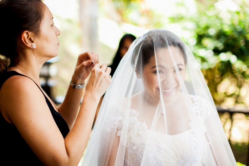 wedding anna paolo42.jpg